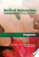 Diagnosis Book