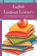 What Every Teacher Should Know about English Language Learners