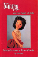 Tammy and Her Family of Dolls