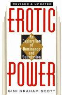 Erotic Power
