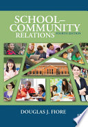 School-Community Relations