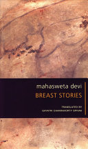 Pdf Breast Stories