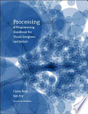 Cover of Processing