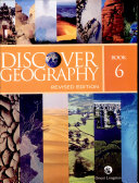 Discover Geography Class - 6 (revised)
