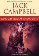 Daughter of Dragons Pdf/ePub eBook