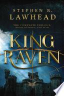 King Raven Book PDF