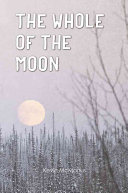 Pdf The Whole of the Moon