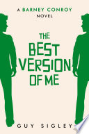 The Best Version of Me Book