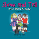 Pdf Show and Tell with Rossi & Lucy