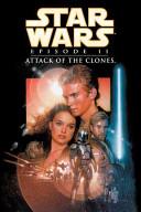 Star Wars Episode Ii Attack Of The Clones