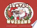 Santa s Husband