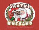 Santa's Husband Pdf/ePub eBook