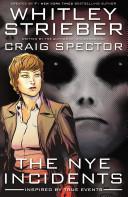 The Nye Incidents [Pdf/ePub] eBook
