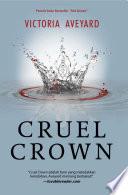 Cruel Crown Pdf [Pdf/ePub] eBook