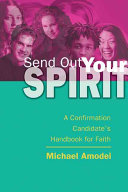 Send Out Your Spirit