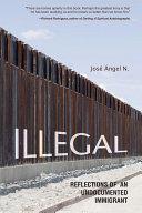 Illegal Book