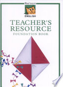 Nelson English Foundation Teacher's Resource Book