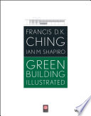 Green Building Illustrated Book PDF