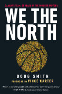 We the North Book