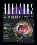 Horizons Book