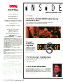The Independent Film & Video Monthly