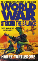 Pdf Worldwar: Striking the Balance