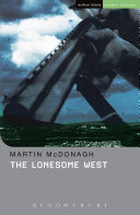 Pdf The Lonesome West Telecharger