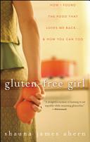 Gluten Free Girl PDF