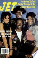 Jan 16, 1989