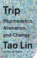 Trip Book PDF