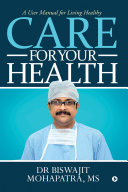 Care For Your Health