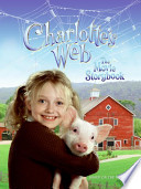 Charlotte's Web: The Movie Storybook
