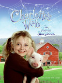 Charlotte s Web  The Movie Storybook