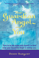 Your Guardian Angel and You Pdf/ePub eBook