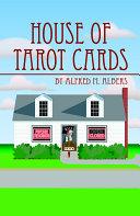 House of Tarot Cards
