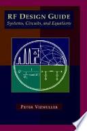 RF Design Guide Book