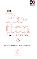 The Fiction Collection