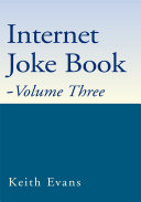 Pdf Internet Joke Book - Volume Three