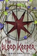 The Blood Keeper Pdf/ePub eBook