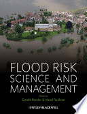 Flood Risk Science And Management Book PDF