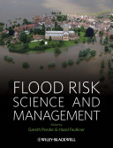 Flood Risk Science and Management