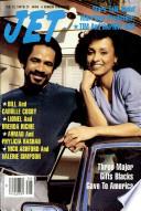 Feb 23, 1987