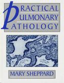 Practical Pulmonary Pathology Book