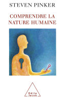 Comprendre la nature humaine Pdf/ePub eBook