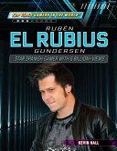Rub  n  El Rubius  Gundersen