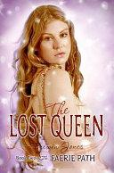The Faerie Path #2: The Lost Queen Pdf/ePub eBook