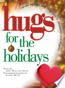 Hugs for the Holidays
