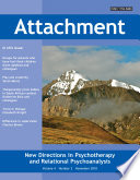 Attachment Volume 4 Number 3