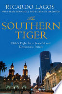 The Southern Tiger