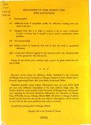 Bulletin of the Center for Children s Books
